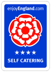 4-Star Self Catering